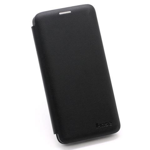 Imagem de Capa para Samsung Galaxy S9 Premium Wallet Case