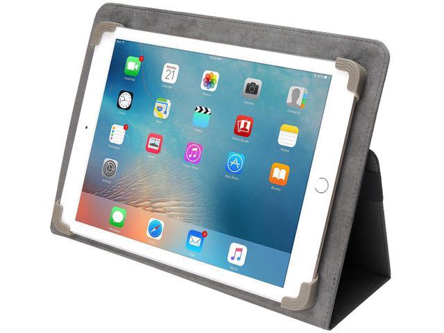 """Imagem de Capa para Tablet 7"""" e 8"""" Preto FUN78B"""