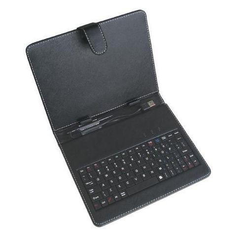 Imagem de Capa para tablet 8