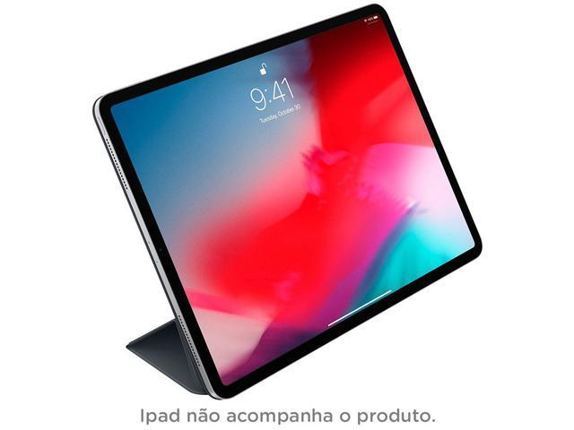 """Imagem de Capa para Tablet iPad Pro 3ª Geração 12,9"""""""