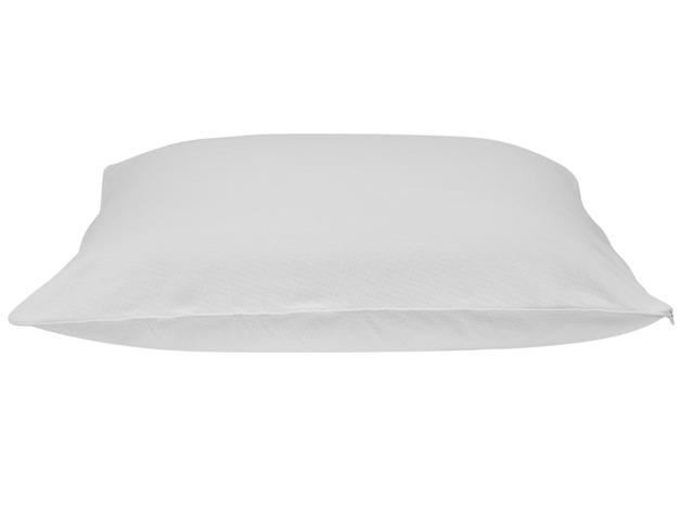 Imagem de Capa para Travesseiro Impermeável Buddemeyer