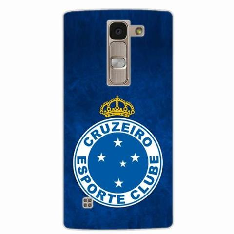 Imagem de Capa para Xperia Z2 Cruzeiro 02