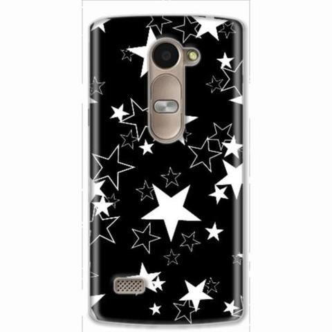 Imagem de Capa para Xperia Z5 5.2 Estrelas 03