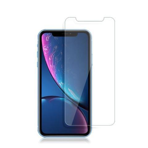 Imagem de Capa + Pelicula Vidro Para Iphone 11 Pro Max 6.5 Polegadas