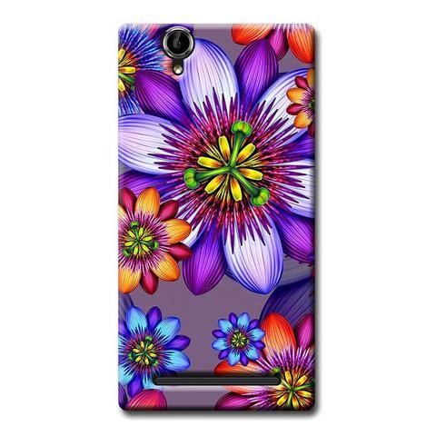 Imagem de Capa Personalizada Exclusiva Sony Xperia T2 Ultra Dual D5322 - AR98