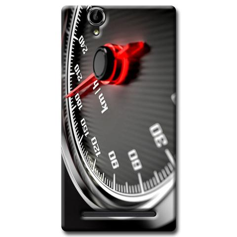 Imagem de Capa Personalizada Exclusiva Sony Xperia T2 Ultra Dual D5322 - CR07