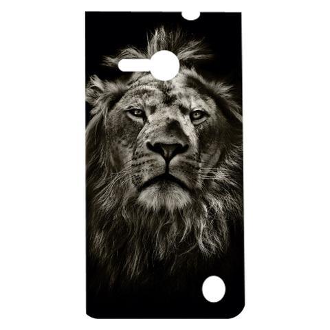 Imagem de Capa Personalizada para Nokia Lumia N730 - AR41