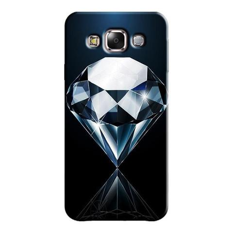 Imagem de Capa Personalizada para Samsung Galaxy E5 E500 - AT34