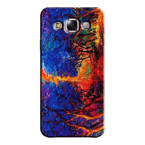 Imagem de Capa Personalizada para Samsung Galaxy Gran Neo Duos GT-I9063 - AT38