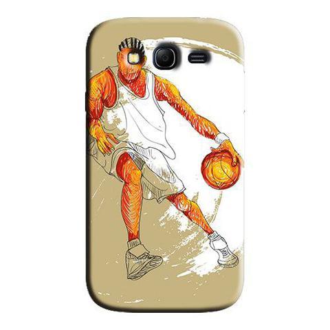 Imagem de Capa Personalizada para Samsung Galaxy Gran Neo Duos GT-I9063 - EP28