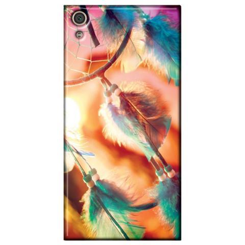 Imagem de Capa Personalizada para Sony Xperia XA1 - Filtro dos Sonhos - AT16
