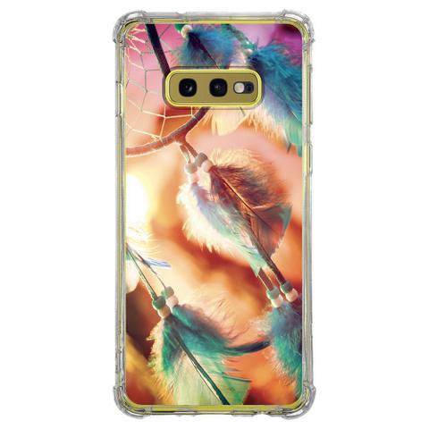 Imagem de Capa Personalizada Samsung Galaxy S10e G970 - Artísticas - AT16
