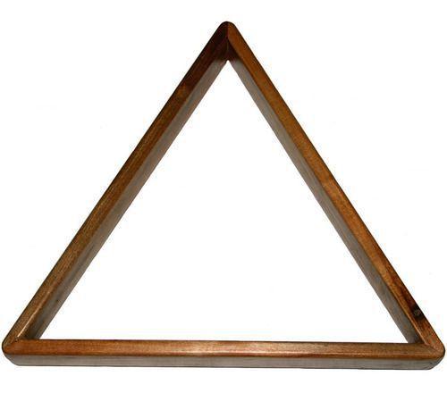 Imagem de Capa Profissional Mesa 3,10x1,68m + Triangulo Sinuca Bilhar