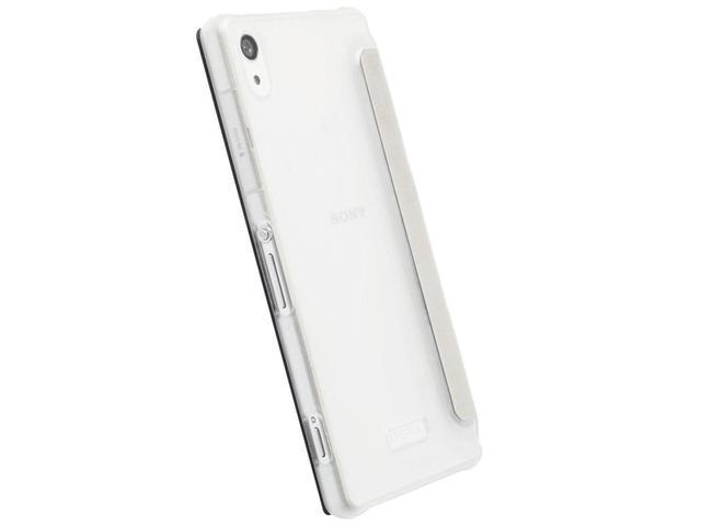 Imagem de Capa Protetora Bolden para Sony Xperia Z2
