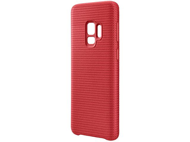 Imagem de Capa Protetora Hyperknit Cover para Galaxy S9