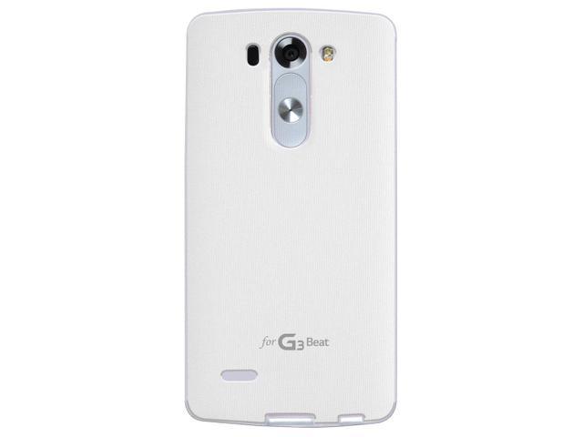 Imagem de Capa Protetora Jellskin para LG G3 Beat