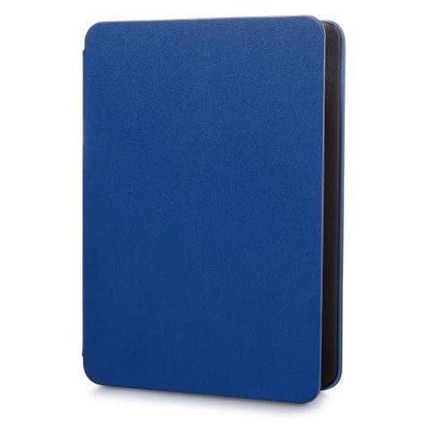 Imagem de Capa Protetora Nupro Protective Cover para Kindle Paperwhite 10a Geração Azul