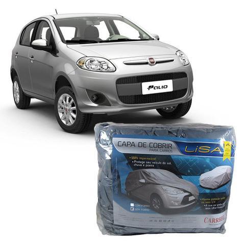 Imagem de Capa Protetora para Cobrir Fiat  Palio (P290)
