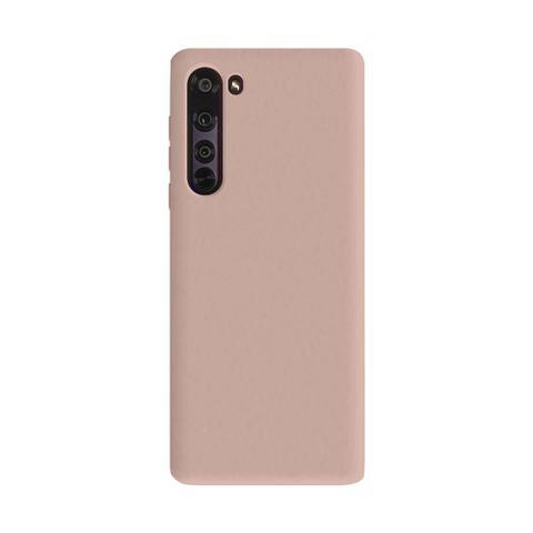 Imagem de Capa protetora para Motorola Edge