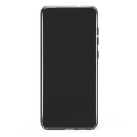 Imagem de Capa Protetora PureGear Slim Shell para Samsung Galaxy S20+ Plus 6.7 - Transparente