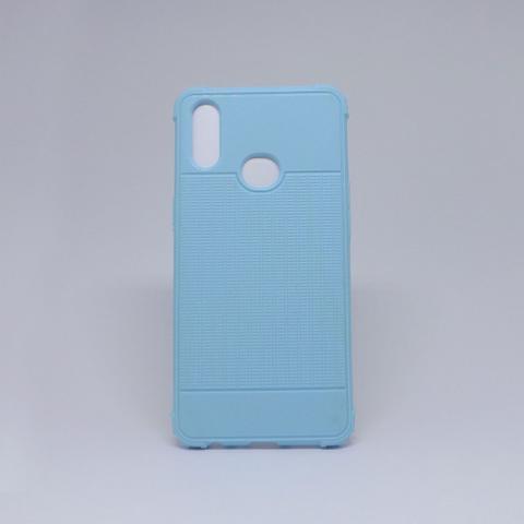 Imagem de Capa Samsung Galaxy A10s Color Force
