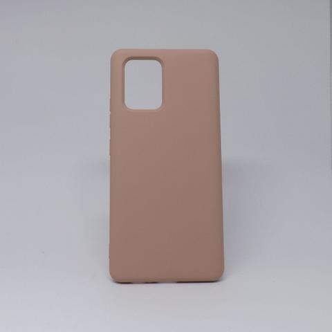 Imagem de Capa Samsung Galaxy S10 Lite Autêntica