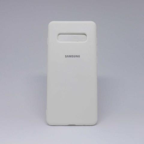 Imagem de Capa Samsung Galaxy S10 Plus Autêntica