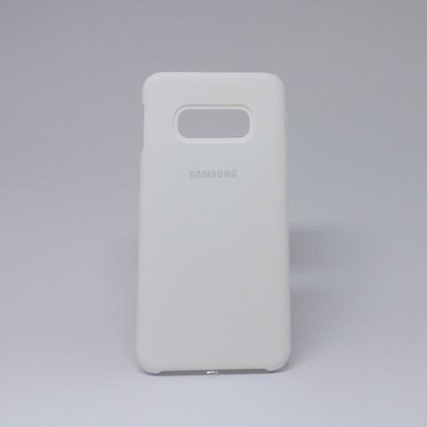 Imagem de Capa Samsung Galaxy S10e Autêntica