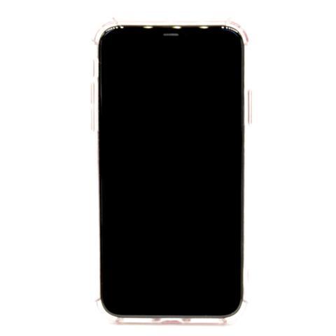Imagem de capa Samsung Galaxy S10E cristal estillo anti impacto feminina patinhas brancas