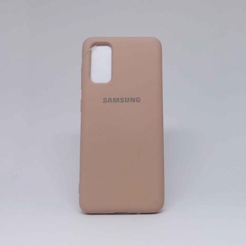 Imagem de Capa Samsung Galaxy S20 Autêntica