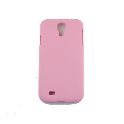 Imagem de Capa Samsung Galaxy S4 Pc Rosa - Idea