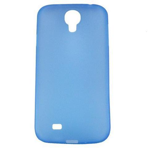 Imagem de Capa Samsung Galaxy S4 Ultra Slim Azul - Idea