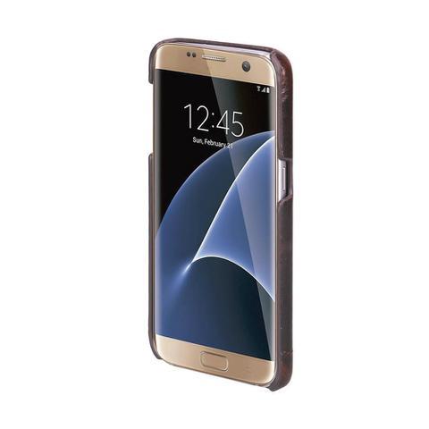 Imagem de Capa Samsung Galaxy S7 Pierre Cardin 100 Couro