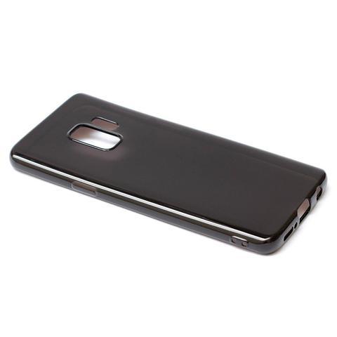 Imagem de Capa Samsung Galaxy S9 Plus 6,2