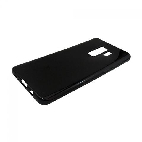 Imagem de Capa Samsung Galaxy S9 Plus - Lisa