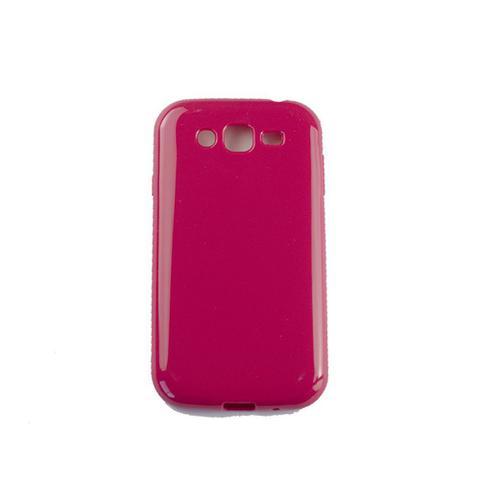 Imagem de Capa Samsung Gran Duos Rosa - Idea