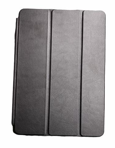 Imagem de Capa Smart Case Para iPad 7 ª Geração 10.2 Polegadas A2197 A2200a2233 Protetor