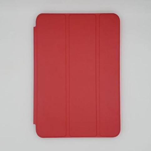 Imagem de Capa Smart Cover Compativel Ipad 5 Air 1 5 geração