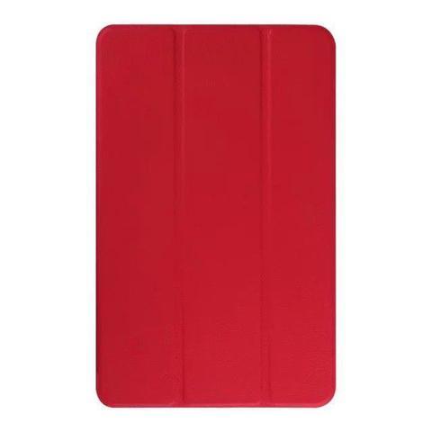 Imagem de Capa Smart Cover Tablet Samsung Galaxy Tab E 9.6