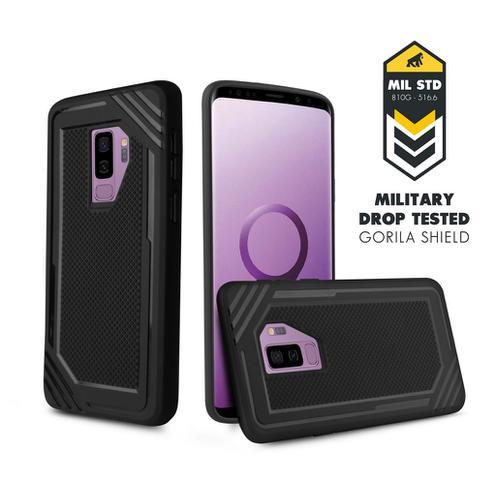 Imagem de Capa Soft para Samsung Galaxy S9 Plus - Gorila Shield