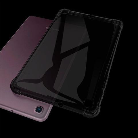 Imagem de Capa Tablet A7 10.4 Samsung Tab A7 T500 T505 2020 Capinha Case Anti Queda Impacto Protetora Premium