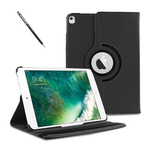 Imagem de Capa  Tablet Samsung Galaxy Tab A7 10.4 2020 T500 T505