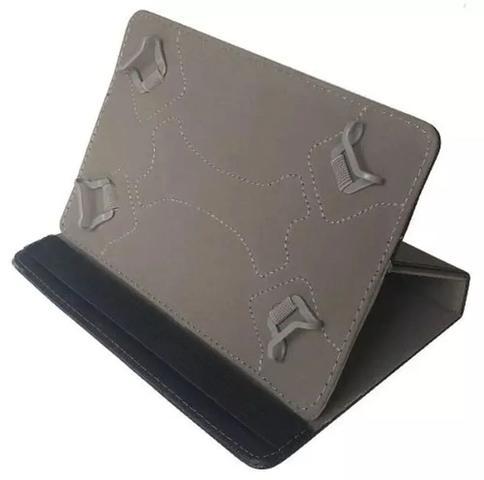 Imagem de Capa Tablet Samsung Galaxy Tab A7 10.4 T500/t505 + Vendido