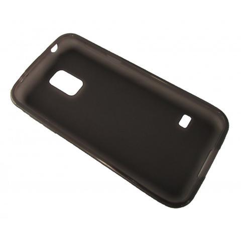 Imagem de Capa TPU Grafite Samsung Galaxy S5 mini G800