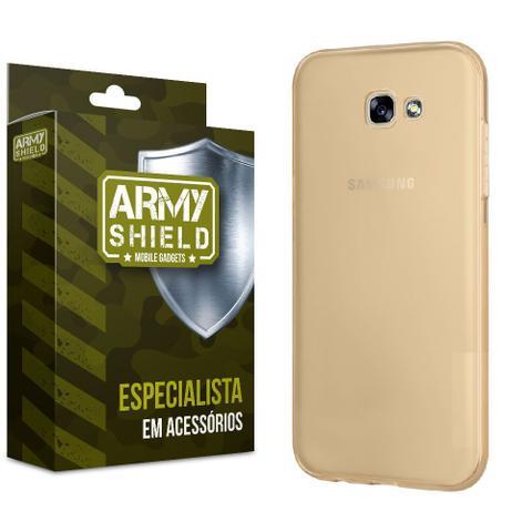 Imagem de Capa TPU Samsung j5 prime - Armyshield