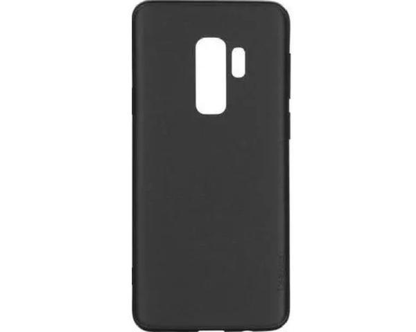 Imagem de Capa X-Level (Guardian Series) Black - Samsung Galaxy S9 Plus