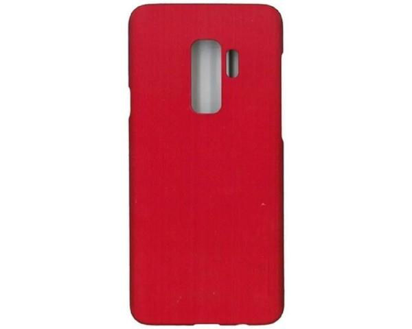 Imagem de Capa X-Level (Guardian Series) Red - Samsung Galaxy S9 Plus