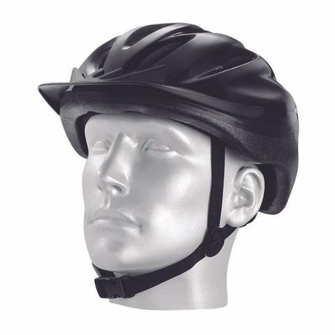 Imagem de Capacete Atrio Ajustável Mtb Sports Bicicleta Ciclista Tam M