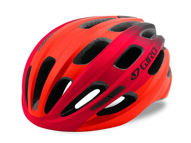 Imagem de Capacete Ciclismo Giro Isode Bicicleta Mtb Speed