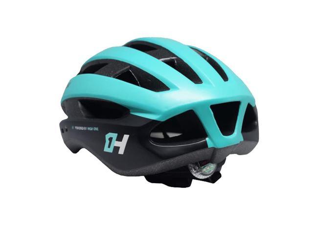 Imagem de Capacete Ciclismo High One Wind Aero Bicicleta Mtb Speed